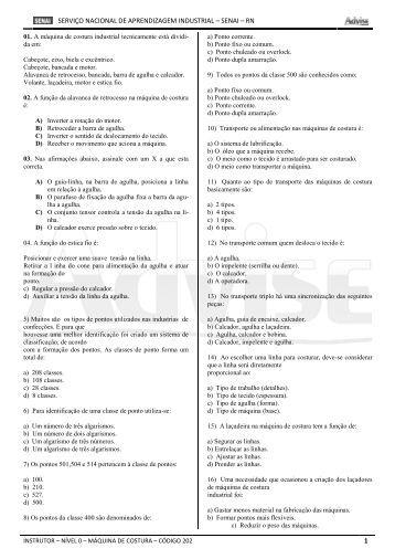 Durkopp Adler 267 Manual