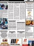 Não foram os pregos que seguraram Cristo na ... - Jornal Nova Era - Page 3