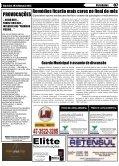 Não foram os pregos que seguraram Cristo na ... - Jornal Nova Era - Page 7