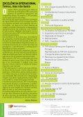 41 BATISMOS DE VOO nO lAnçAMEnTO DO flIP&flAP - Jornal TAP - Page 2
