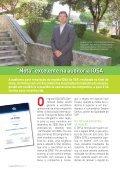 41 BATISMOS DE VOO nO lAnçAMEnTO DO flIP&flAP - Jornal TAP - Page 6