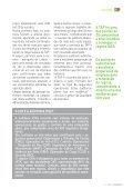 41 BATISMOS DE VOO nO lAnçAMEnTO DO flIP&flAP - Jornal TAP - Page 7