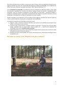 Caderno Didáctico nº 3 - Federação Portuguesa de Orientação - Page 7