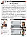 Edição 42 - Revista Algomais - Page 4