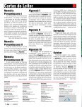 Edição 42 - Revista Algomais - Page 6
