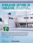 O Recife do futuro - Revista Algomais - Page 2
