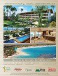 O Recife do futuro - Revista Algomais - Page 5