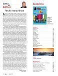 O Recife do futuro - Revista Algomais - Page 6