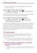 LG Venice™ Guía del usuario - Boost Mobile - Page 6