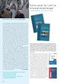 Moderne Elektrotechnik in historischen Gebäuden - Elektro Baeth ... - Seite 2