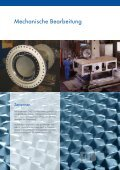 Stahlbau Maschinenbau Apparatebau - Bäuerle Stahlbau - Seite 7