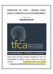 Exercícios da TFCA para download