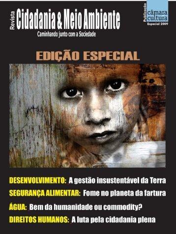 RCMA 15 pr 5jun - EcoDebate