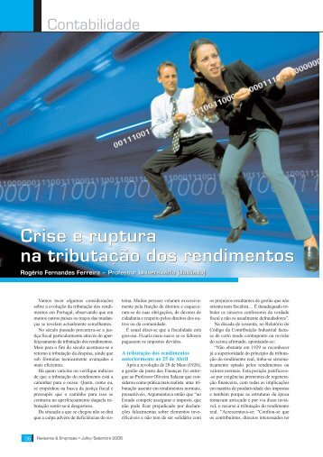 Versão PDF - oroc