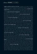 Revista Atlântica de cultura ibero-americanat - Page 6