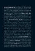 Revista Atlântica de cultura ibero-americanat - Page 7