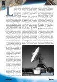 Sedicesima puntata – Nello Spazio l'Italia da bere - Storia In Rete - Page 2