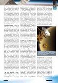Sedicesima puntata – Nello Spazio l'Italia da bere - Storia In Rete - Page 3