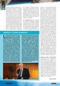 Sedicesima puntata – Nello Spazio l'Italia da bere - Storia In Rete - Page 4