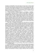 O Bobo - Unama - Page 3