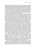 O Bobo - Unama - Page 4