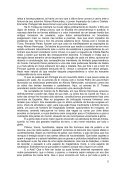 O Bobo - Unama - Page 5