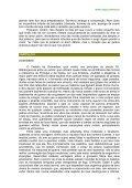 O Bobo - Unama - Page 6