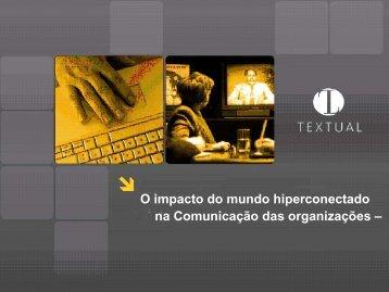 Pesquisa 2009 - Reputação - Textual