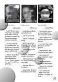 ZWISCHEN DURCH - (BAG) Spiel & TheateR - Seite 3