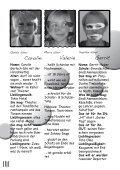 ZWISCHEN DURCH - (BAG) Spiel & TheateR - Seite 4