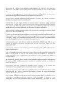 La gestione dei conflitti presso i Longobardi - mediaresenzaconfini - Page 2