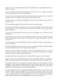 La gestione dei conflitti presso i Longobardi - mediaresenzaconfini - Page 3