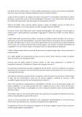 La gestione dei conflitti presso i Longobardi - mediaresenzaconfini - Page 4