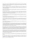 La gestione dei conflitti presso i Longobardi - mediaresenzaconfini - Page 5