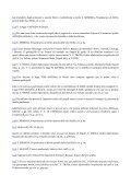 La gestione dei conflitti presso i Longobardi - mediaresenzaconfini - Page 7