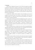 Expressões de ódio: entre a garantia constitucional e a reputação ... - Page 2