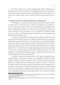 Expressões de ódio: entre a garantia constitucional e a reputação ... - Page 3