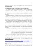 Expressões de ódio: entre a garantia constitucional e a reputação ... - Page 4