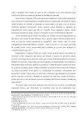 Expressões de ódio: entre a garantia constitucional e a reputação ... - Page 5