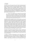 REPUTAÇÃO, CREDIBILIDADE E TRANSPARÊNCIA DA AUTORIDADE - Page 2