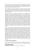 REPUTAÇÃO, CREDIBILIDADE E TRANSPARÊNCIA DA AUTORIDADE - Page 3