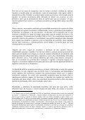 REPUTAÇÃO, CREDIBILIDADE E TRANSPARÊNCIA DA AUTORIDADE - Page 6