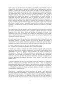 REPUTAÇÃO, CREDIBILIDADE E TRANSPARÊNCIA DA AUTORIDADE - Page 7