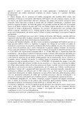 sentenza 9 luglio 2010, n. 16204 - Gruppo Delfino - Page 2