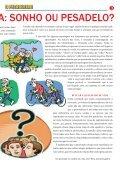 24 DE JANEIRO DIA DO APOSENTADO - Sindipetro MG - Page 3