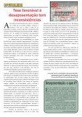 24 DE JANEIRO DIA DO APOSENTADO - Sindipetro MG - Page 4