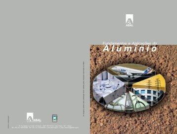 [pdf on-line] (4,70 MB) - Abal