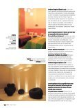 Divulgação Casa Cor SP - Lume Arquitetura - Page 3