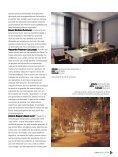 Divulgação Casa Cor SP - Lume Arquitetura - Page 4
