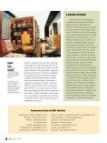 Divulgação Casa Cor SP - Lume Arquitetura - Page 5